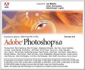 photoshop_6