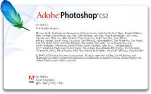 photoshop_cs2