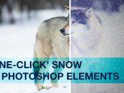 photoshop_snow