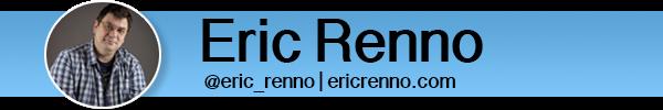 EricRenno