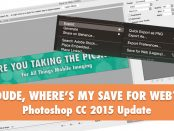 photoshop_2015_save_for_web