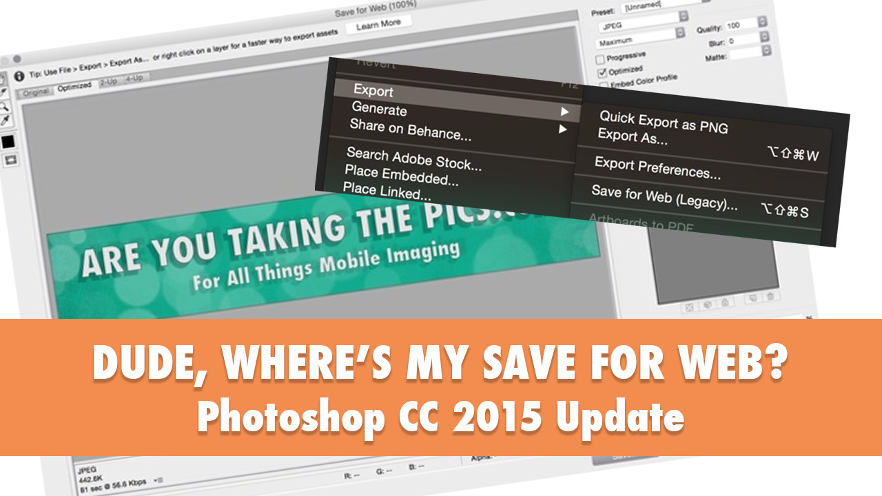Photoshop :: Action To Save File Overwrites Existing File