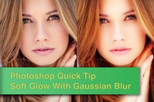 fotolia_guassian_blur_cover
