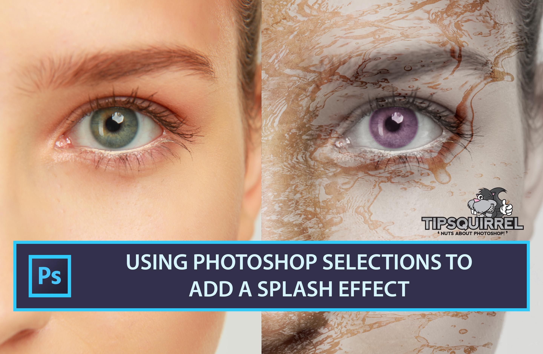 photoshop_splash_effect_tipsquirrel