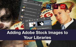 get_adobe_stock_cover