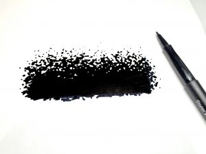 15_Adobe_Brushes