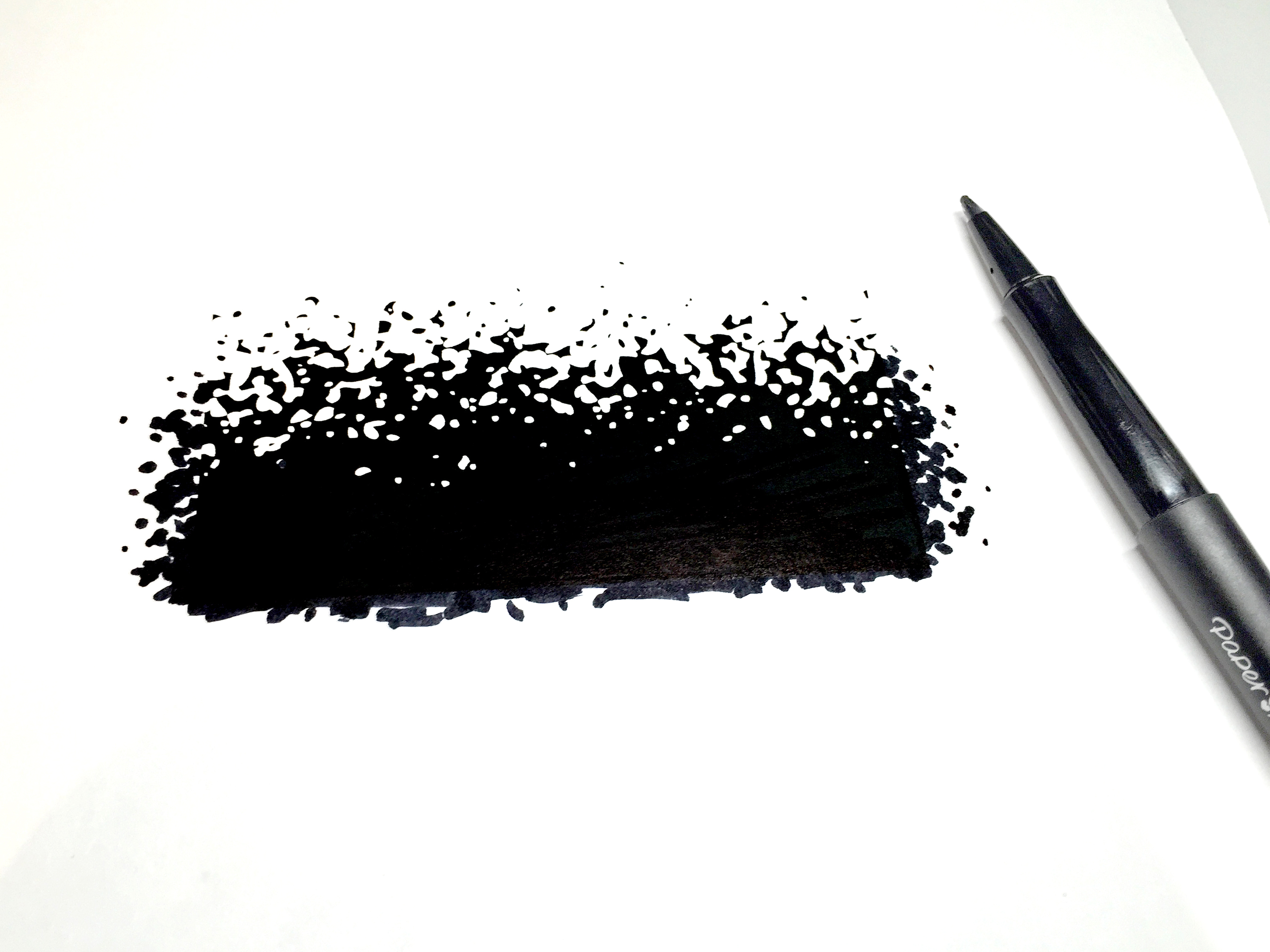 how to create brushes in photoshop cc 2015