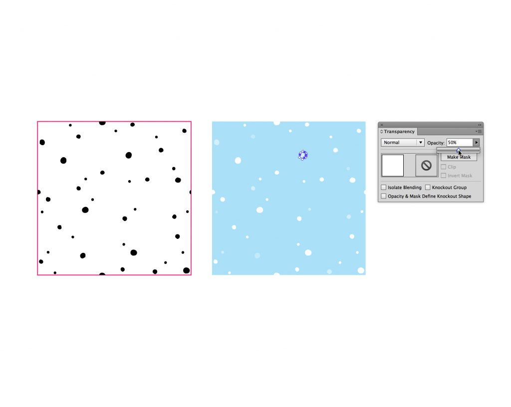 22_Snow_Pattern_Ai