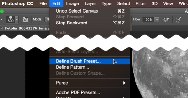 fotolia_photoshop_brush_02
