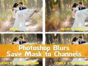 photoshop_mask_channels_blur_coverTS