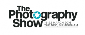 the_photography_show_2016