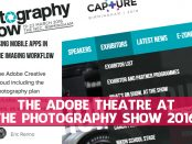 the_photography_show_2016_03