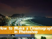make_a_cinemagraph_photoshop