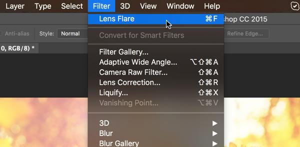 lens_flare_filter_09