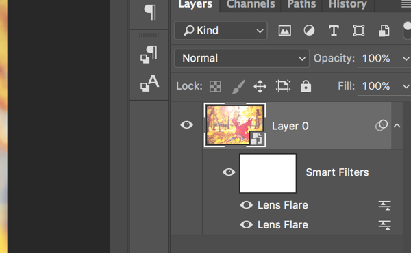 lens_flare_filter_10