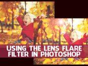 lens_flare_filter_cover_2