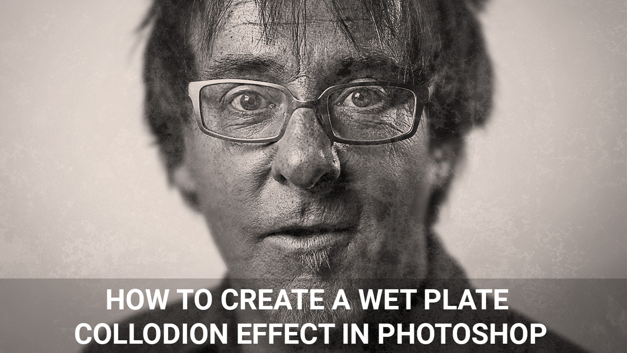 Wet plate collodion effect in photoshop tipsquirrel wet plate collodion effect in photoshop tutorial baditri Images
