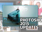 updates_cover155_50