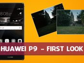 HuaweiP9_cover