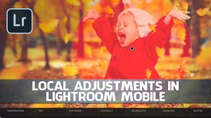 local_adjustments_cover