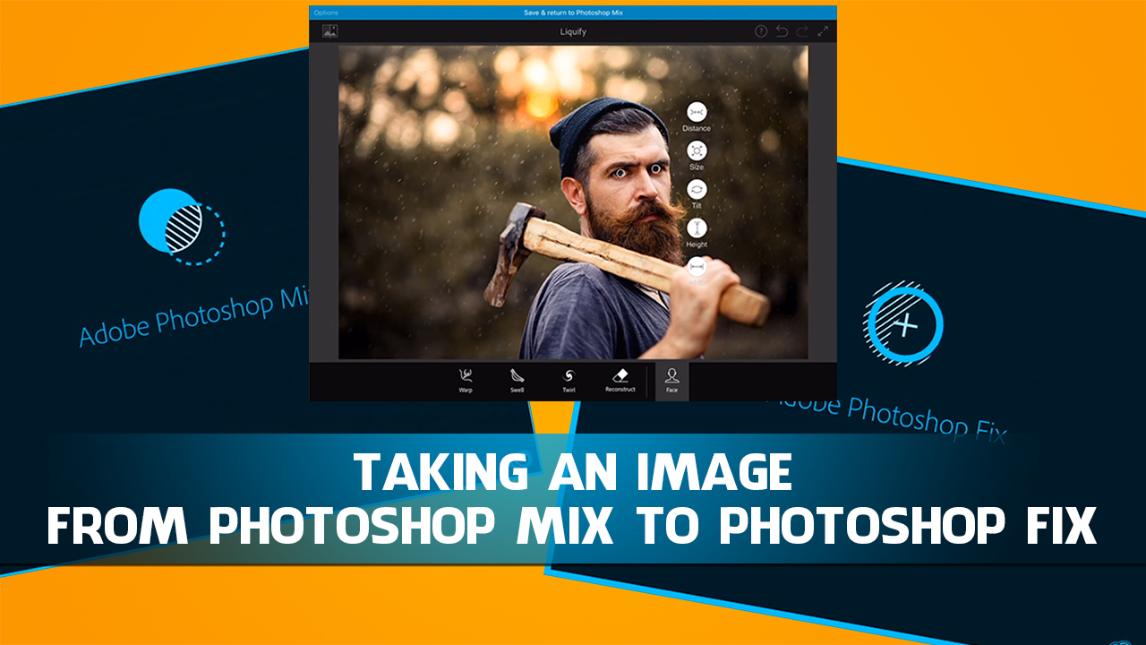 how to make a moving gif in photoshop cs6