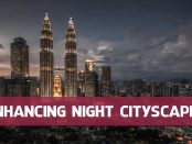 enhancing_night_cityscapes_thumbnail
