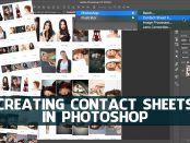 contact_sheet_photoshop