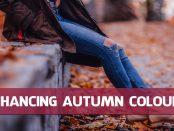 enhancing_autumn_colours_thumbnail