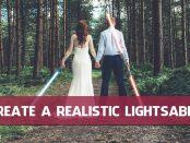 create_a_realistic_lightsaber_thumbnail