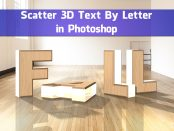 3D_text_scatter