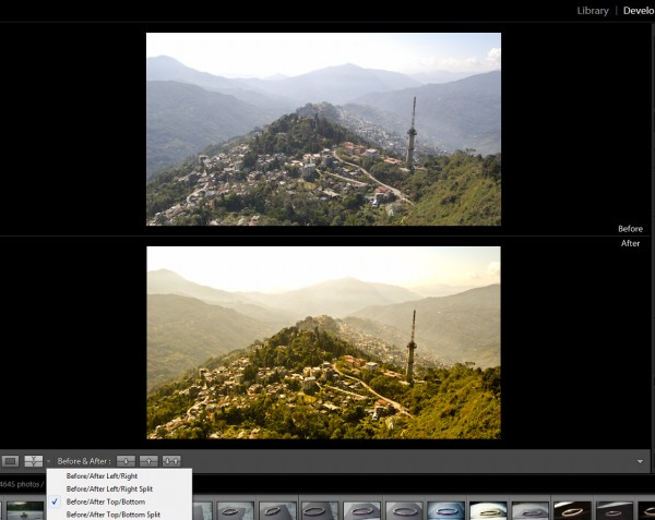 Comparing Before-and-After Views in Lightroom_Page_3_Image_0001