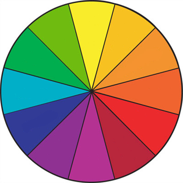 CC_color_wheel