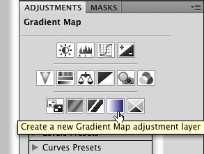 adjustments_panel