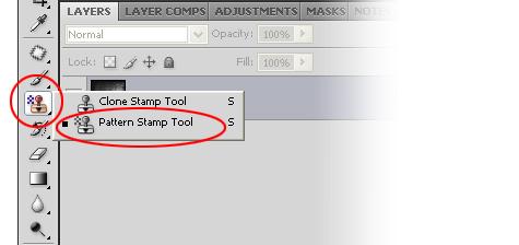 bgtxt_pat_stamp