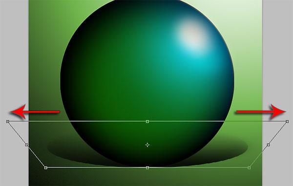 glass-ball13
