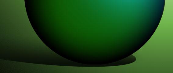 glass-ball15