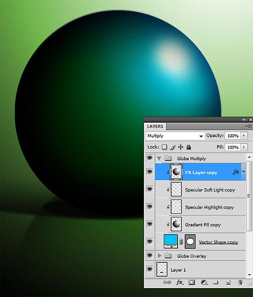 glass-ball19