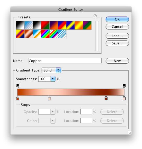 gradient_editor