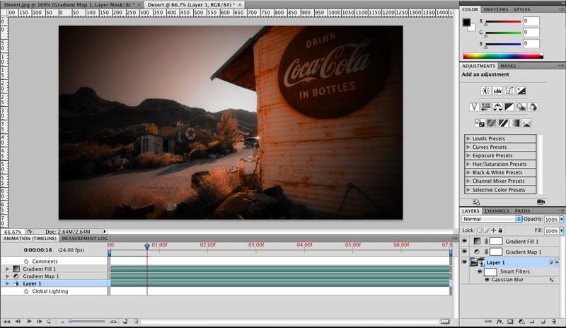 video_layer