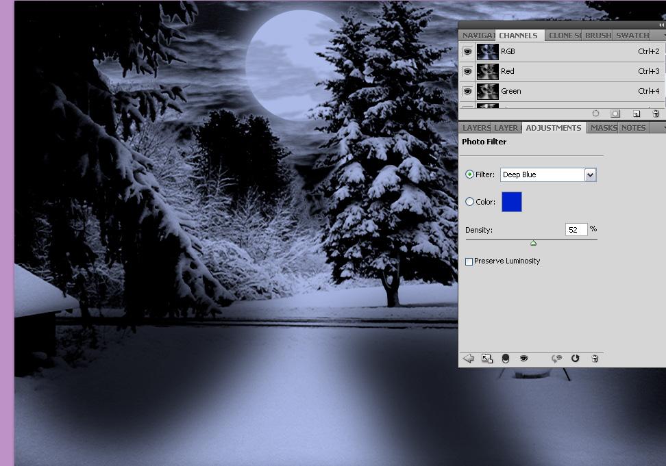 crd2_photo_filter1