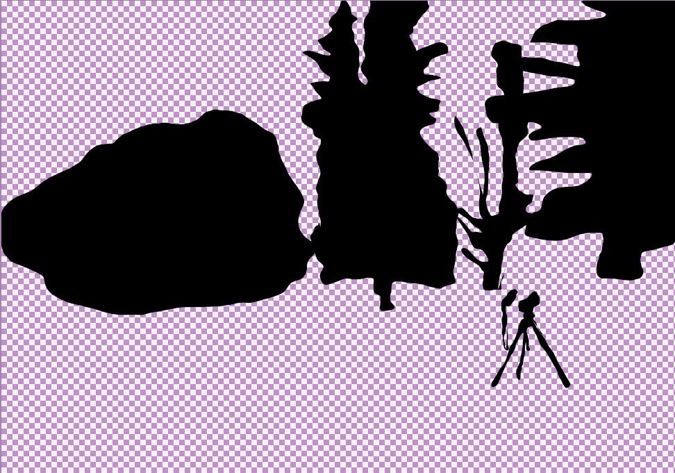 crd2_shapes