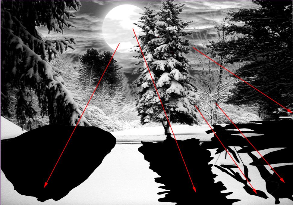 crd2_trans_shadows