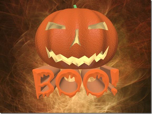 3D-Boo-21