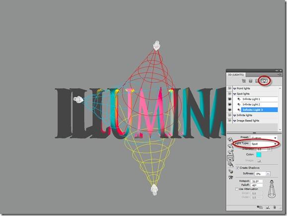 3DLights-15
