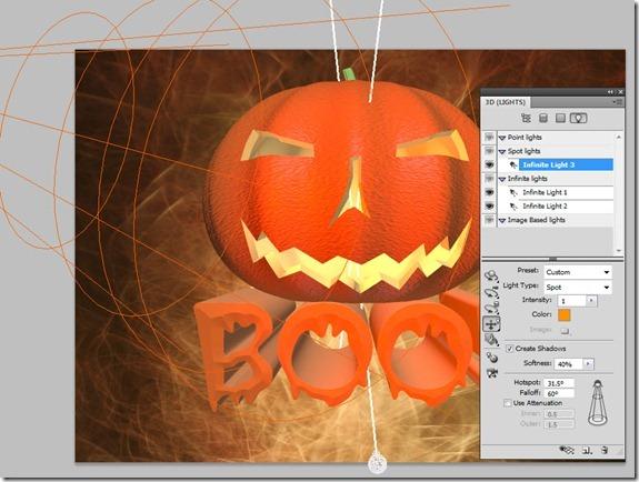 Boo-Light-06b