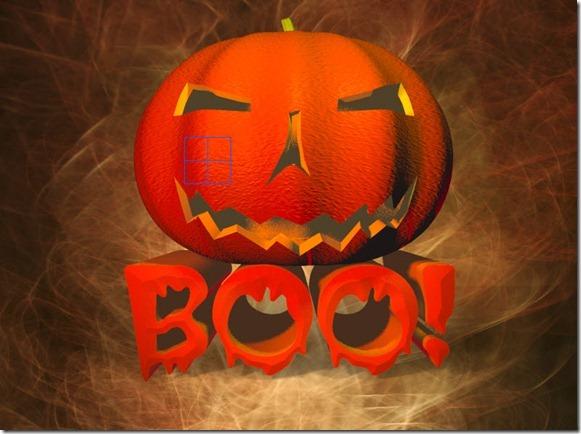 Boo-Light-09