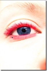SB_Eye-5