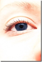SB_Eye