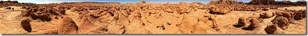 Goblin-Valley-Pano