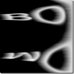 step5b